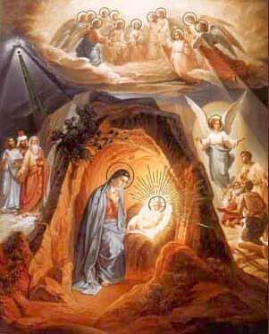 Nativity2006